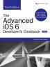 The Advanced iOS 6 Developer s Cookbook(한국어판)(4판)(에이콘 모바일 프로그래밍 시리즈 56)