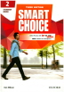 [보유]Smart Choice. 2(Student Book)