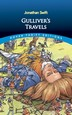 Gulliver's Travels ( Dover Thrift Editions )