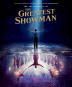 [보유]The Art and Making of the Greatest Showman