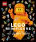 [보유]Lego(r) Minifigure a Visual History New Edition (Library Edition)