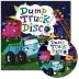 [보유]노부영 송 애니메이션 Dump Truck Disco (원서 & CD)