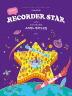 리코더 스타(쉽게 배우는)