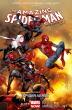 어메이징 스파이더맨 Vol. 3: 스파이더버스(마블 나우!)(시공 그래픽 노블)