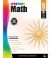 [보유]Spectrum Math Grade. 5