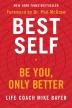 [보유]Best Self
