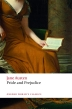 [보유]Pride and Prejudice (Oxford World's Classics)