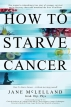 [보유]How to Starve Cancer