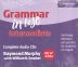 GRAMMAR IN USE: INTERMEDIATE(COMPLETE AUDIO CDS)(CD 4장)
