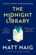 [보유]The Midnight Library