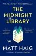 [보유]The Midnight Library