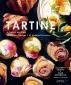 [보유]Tartine: A Classic Revisited