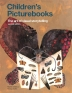 [보유]Children's Picturebooks