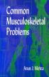 [보유]Common Musculoskeletal Problems