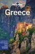 [보유]Lonely Planet Greece