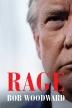 [보유]Rage < 분노 >