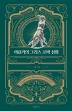 이윤기의 그리스 로마 신화(특별합본판)(양장본 HardCover)