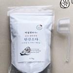 (사은품)[나는북] 천연세제계량컵세트