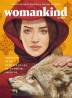 Womankind(우먼카인드)(Vol. 1)