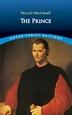 [보유]The Prince ( Dover Thrift Editions )