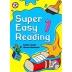 [보유]Super Easy Reading 1(SB+CD)