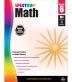 [보유]Spectrum Math Grade. 6