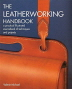 [보유]The Leatherworking Handbook