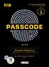 투자자산운용사 실제유형 모의고사 ver 4.0(2021)(PASSCODE)(6판)