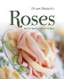 [보유]Di Van Niekerk's Roses in Silk and Organza Ribbon