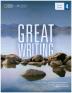 [보유]Great Writing Book Level 4 SB with OWB