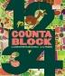 [보유]Countablock ( Alphablock )