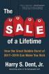 [보유]The Sale of a Lifetime