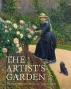 [보유]The Artist's Garden