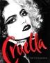 [보유]Cruella Live Action Novelization