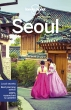 [보유]Lonely Planet Seoul