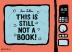 [보유]This Is Still Not a Book