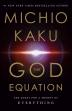 [보유]The God Equation