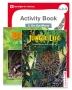 On the Move(CD1장포함)(Spotlight on Literacy L2-5)
