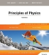 [보유]Principles of Physics