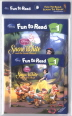 Snow White(CD1장포함)(Disney Fun to Read Level 1)