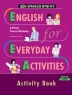 EEA: English for Everyday Activities(Activity Book)