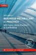 [보유]Collins English for Business: Business Vocabulary in Practice