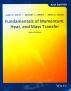 [보유]Fundanmentals of Momentum Heat & Mass Transfer