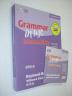 Grammar in Use Intermediate(한국어판)(2판)(CD1장포함)(Paperback)