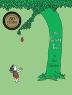 베오영 The Giving Tree(CD1장 포함)