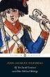 [보유]Of the Social Contract and Other Political Writings