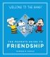 [����]The Peanuts Guide to Friendship
