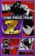 ONE PIECE FILMZ アニメコミックス 下
