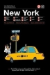 [보유]New York: The Monocle Travel Guide