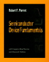 Semiconductor Device Fundmentals